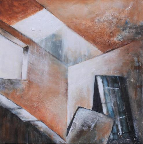 Interieur-1 © 2020