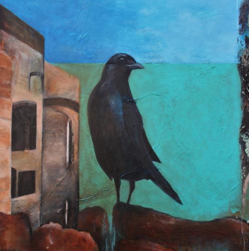Early bird © 2020